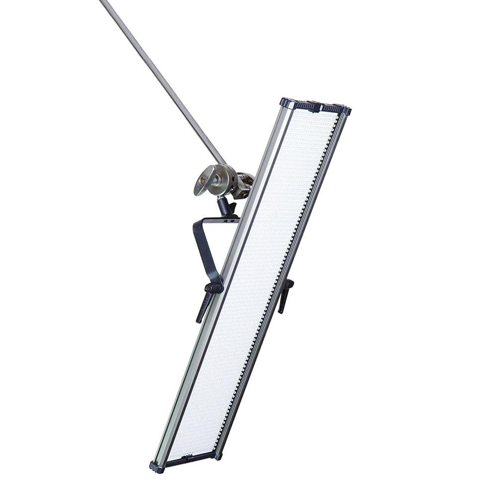 Boling BL-2280P LED Light Panel With Stand Set
