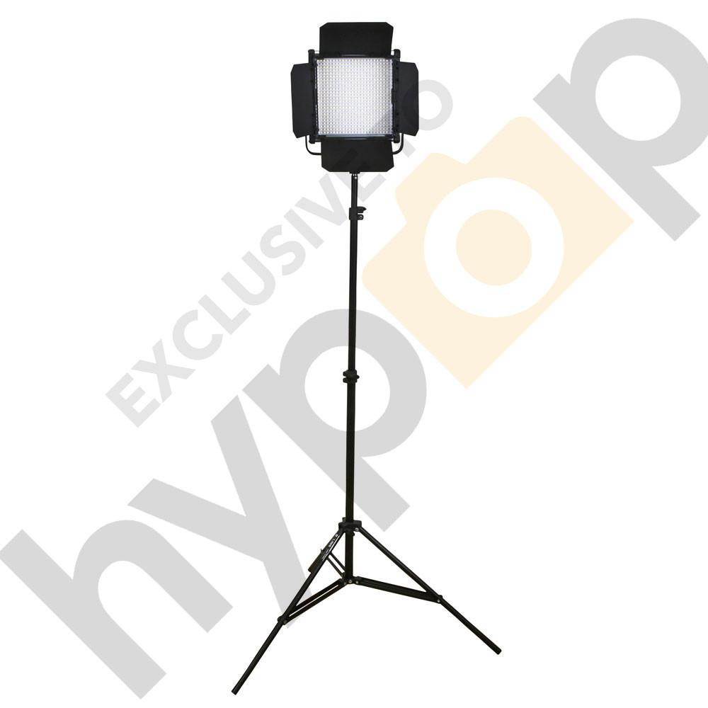 tripod equipment flash softbox lamp kit products photography lighting set studio photo