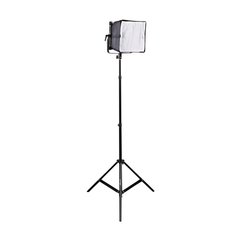 Boling BL-2220P LED Continuous Light Panel with Stand