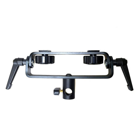 Boling LED Panel Horizontal Yoke Bar