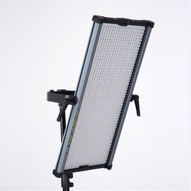 Boling BL-2250P LED Light Panel