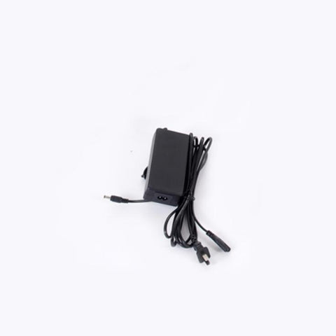Replacement Boling AC Power Pack Adapter for 2220 LEDs