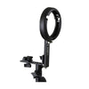 WI: 1 x Speed Lite Attachment With Bowens Mount (L Bracket)