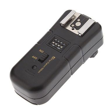 Hypop Remote Receiver for Canon C-16