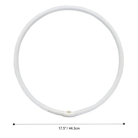 "Spectrum Aurora  19"" LED Ring Light Kit - Diamond Luxe V1"
