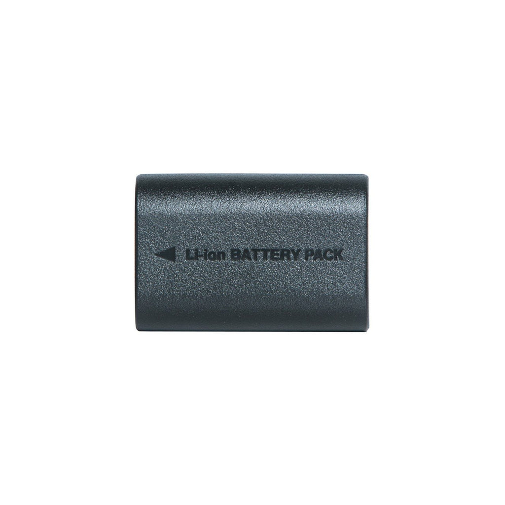 Pixel One replacement Canon LP-E6 / LP-E6N Lithium-Ion Battery