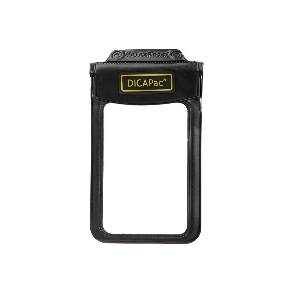 DiCAPac WP-565 Alpha Waterproof Case for Multiuse
