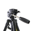 Didea F-168 Professional Video and Photo Tripod