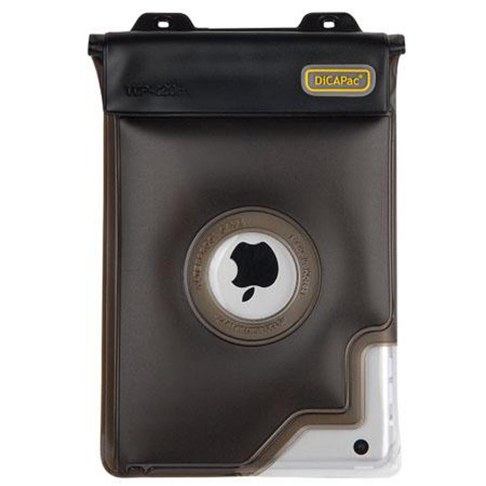 DiCAPac WP-i20m Waterproof Case for Apple iPad Mini