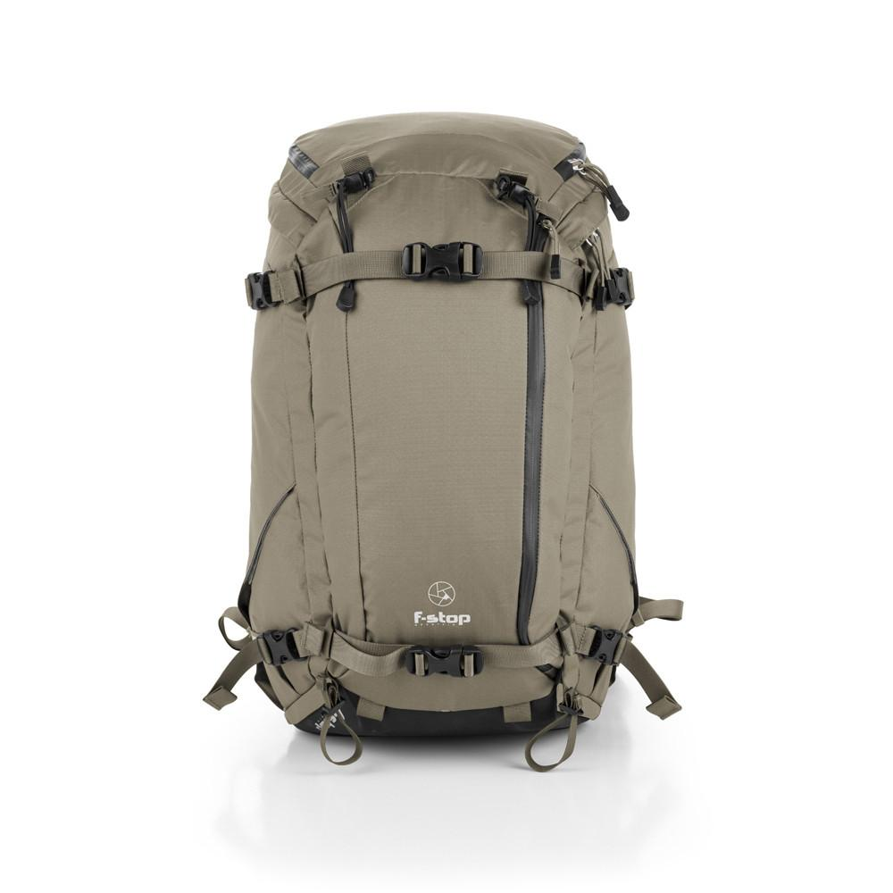 F-Stop Ajna Day Back Pack - Green (M125-71)