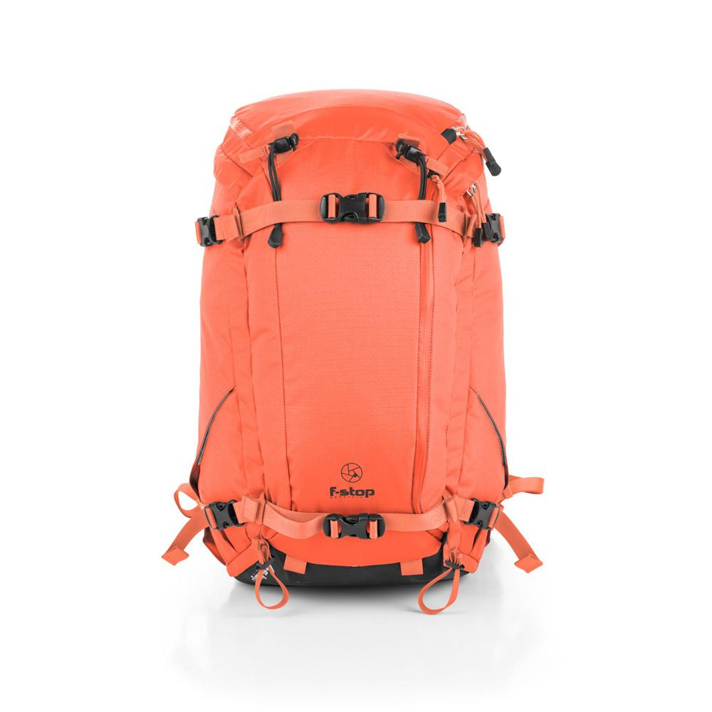 F-Stop Ajna Day Back Pack - Orange (M125-72)