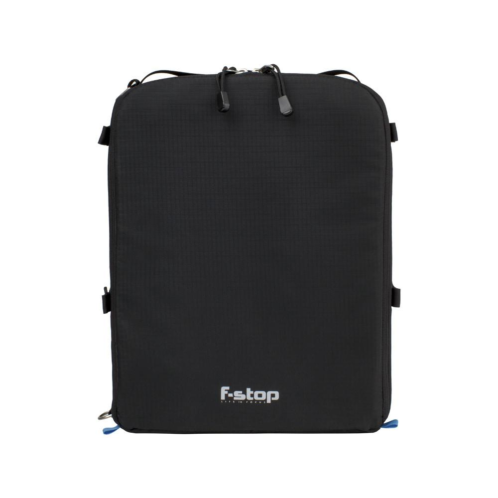 F-Stop ICU PRO - Large (M231) for users needing to pack a large camera kit.
