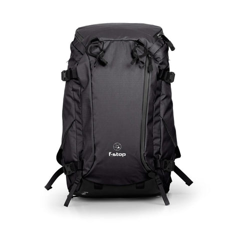 Lowepro Rover Pro 45L AW Backpack (Blue)