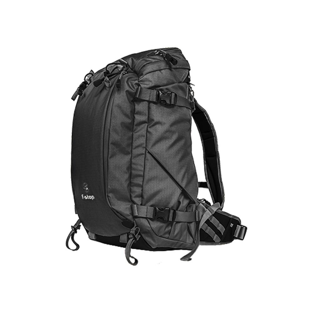 F-Stop Lotus Day Back Pack - Black (M135-70)