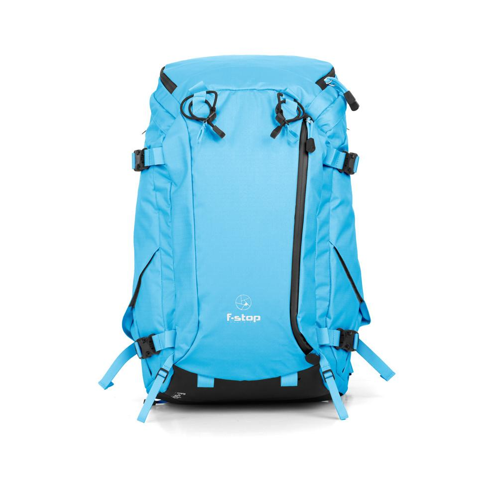 F-Stop Lotus Day Back Pack - Blue (M135-65) exclude