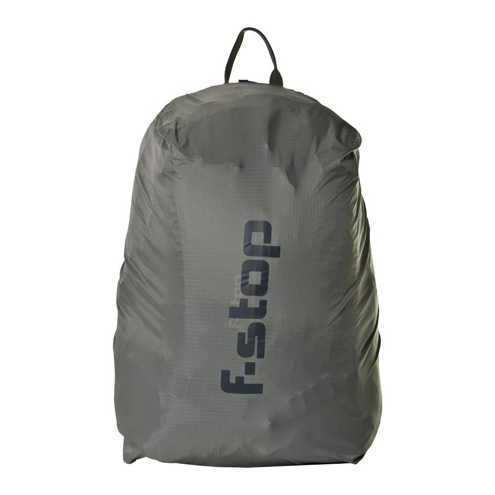 F-Stop Rain Cover Small - Black (M922-69)