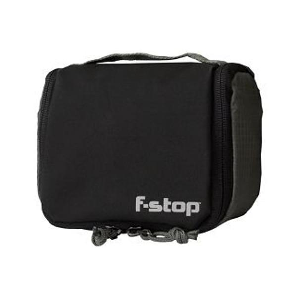 F-Stop Redfern Pouch - Foliage Green (M530-62) exclude