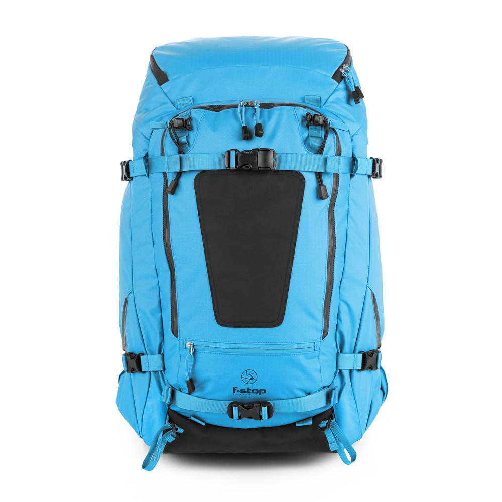 F-Stop Shinn Expedition Pack - Blue (M145-65)