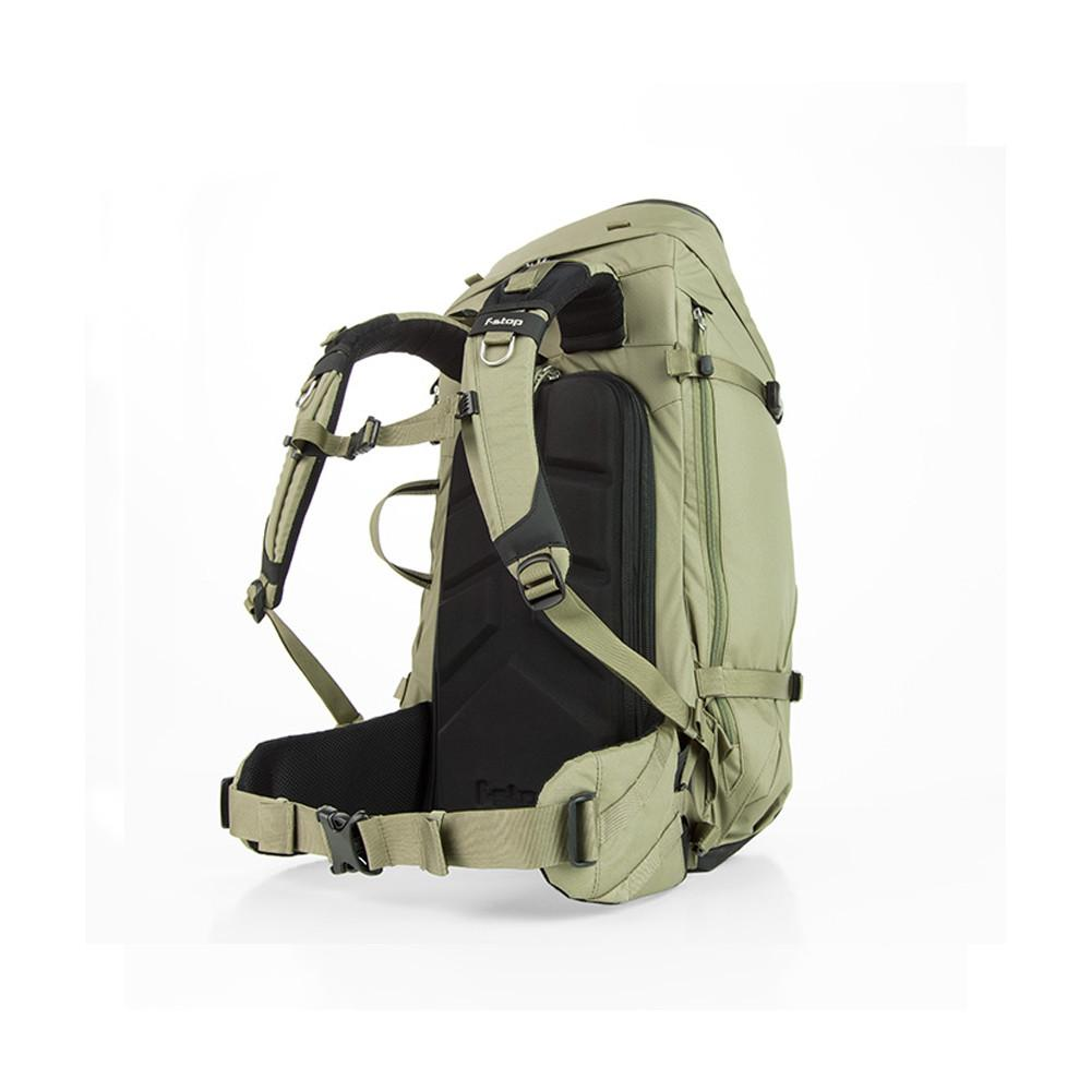 F-Stop Shinn Expedition Pack - Green (M145-71)