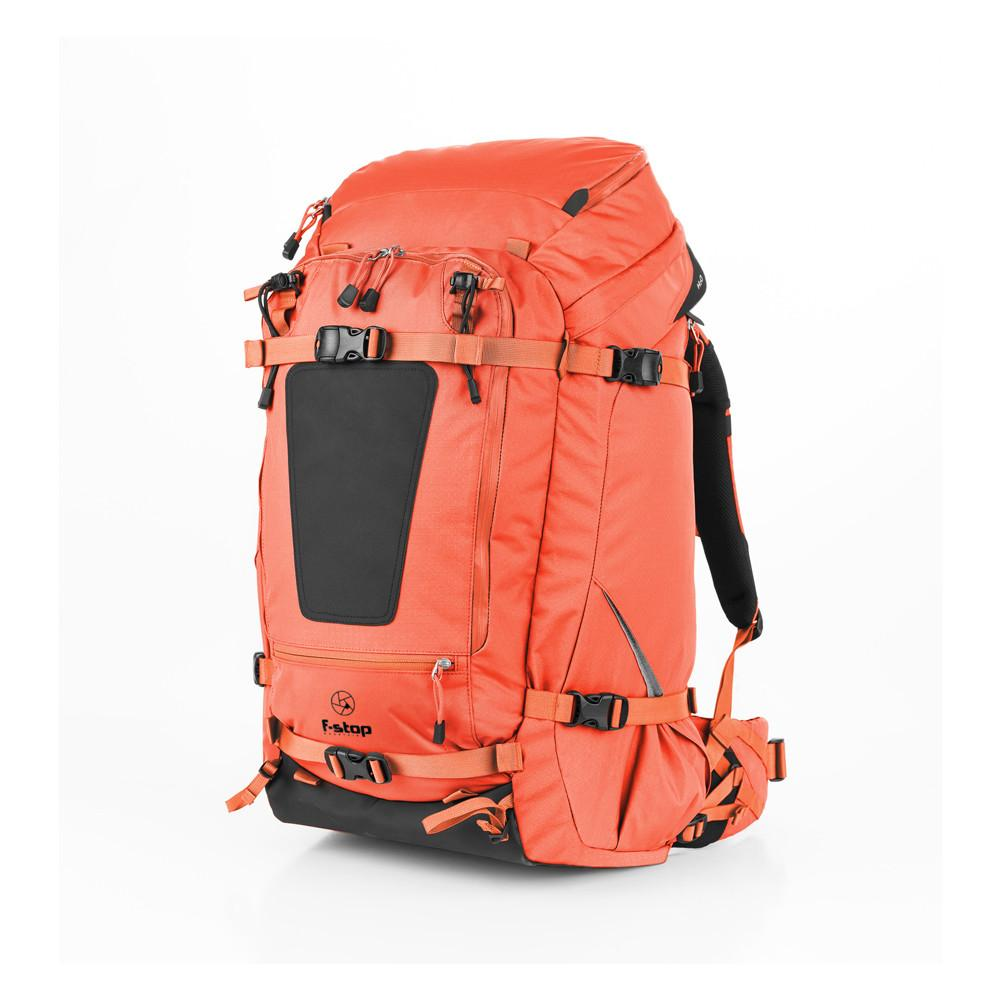F-Stop Shinn Expedition Pack - Orange (M145-72)