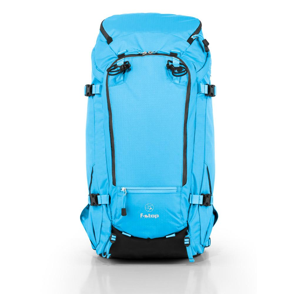 F-Stop Sukha Expedition Pack - Blue (M105-65) exclude