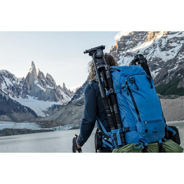 F-Stop Sukha Expedition Pack - Blue (M105-65)