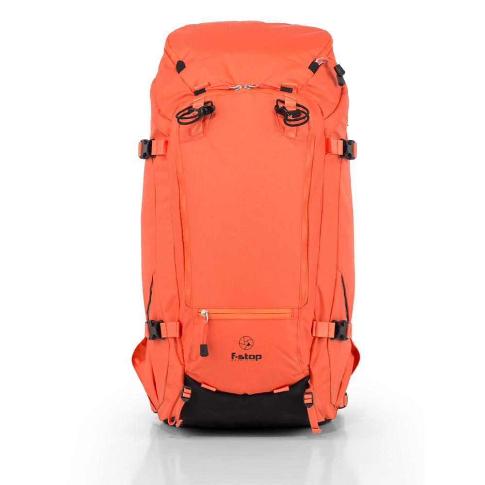 F-Stop Sukha Expedition Pack - Orange (M105-72) exclude