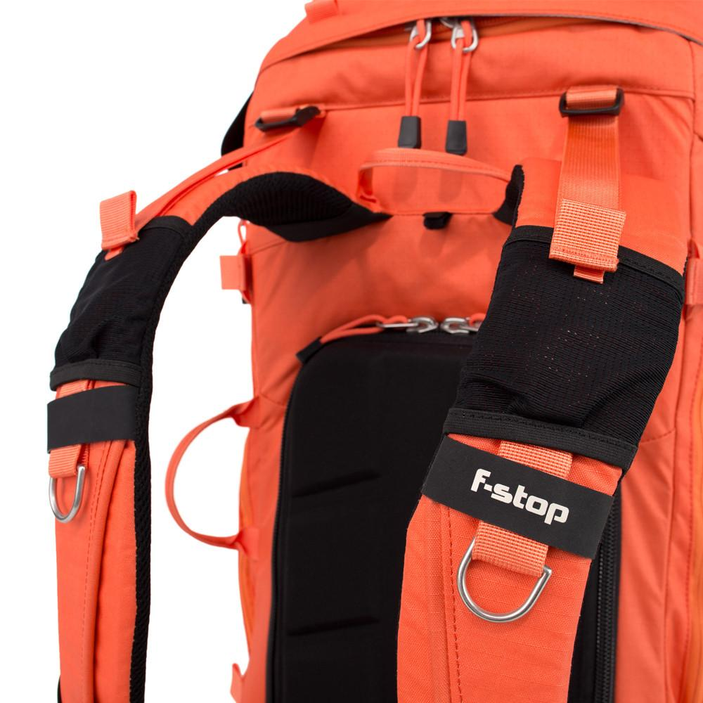 F-Stop Sukha Expedition Pack - Orange (M105-72)