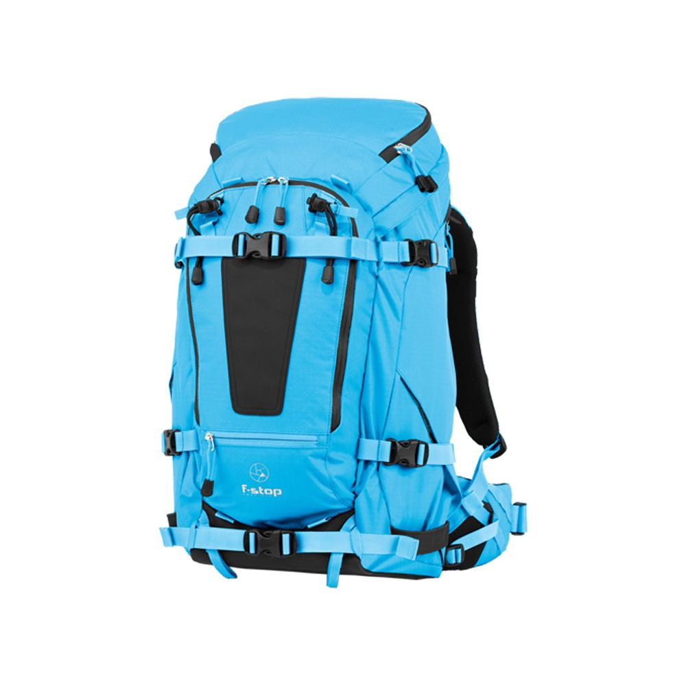 F-Stop Tilopa Expedition Pack - Blue (M115-65)