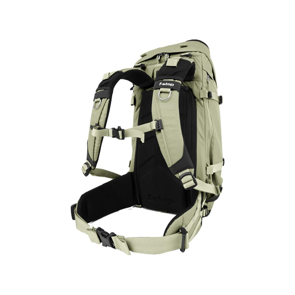 F-Stop Tilopa Expedition Pack - Green (M115-71)