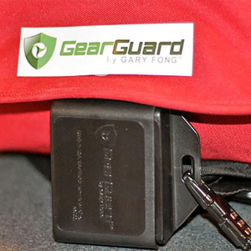 Gary Fong GearGuard Camera Lock (Small, Set of 2)