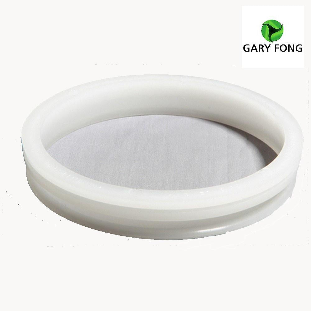 Gary Fong Lightsphere® Adapter Ring