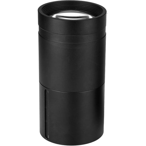 Godox 150mm Telephoto Lens for SA-P1 Projection Attachment