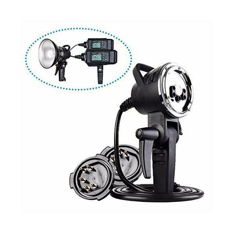 Godox AD-H1200 1200W Hand-Held Extension Head for AD600B AD600BM (Bowens)