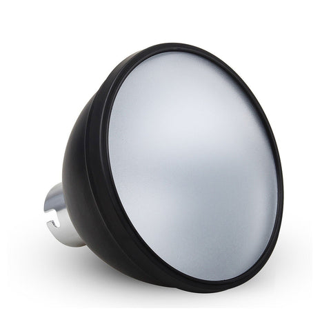 Godox AD-S2 Standard Reflector with Soft White Diffuser for Witstro AD360 AD360II AD200