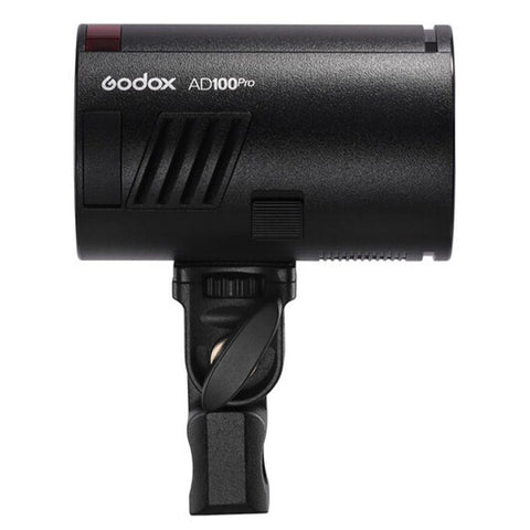Godox AD100Pro 100W Portable Outdoor Pocket Flash