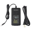 Godox C26 Battery Charger for AD600Pro