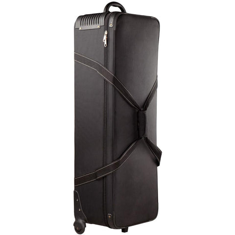 Hypop Photography Studio Lighting Carry Bag - Long (140x19x11cm)