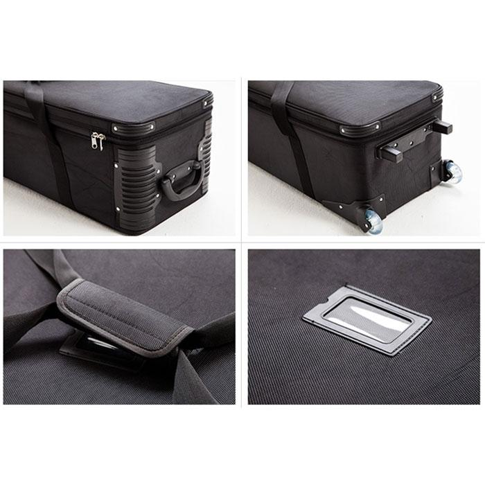Godox CB-01 Large Photography Studio Lighting Trolley Bag