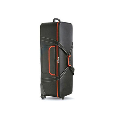 Godox CB-06 Large Flash Strobe Trolley Bag