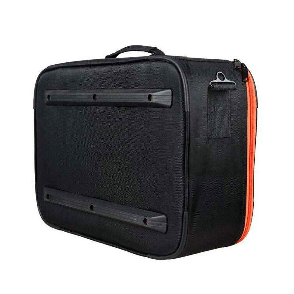 Godox CB-09 Flash Suitcase Hard Case Bag for Godox Witstro AD600 AD600B AD600M