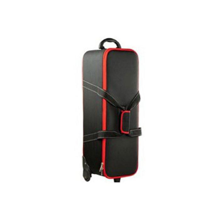 Godox CB-04 Flash Strobe Photography Studio Lighting Trolley Bag