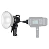 Godox AD-H600 Hand-Held Extension Head for AD600 (Bowens)