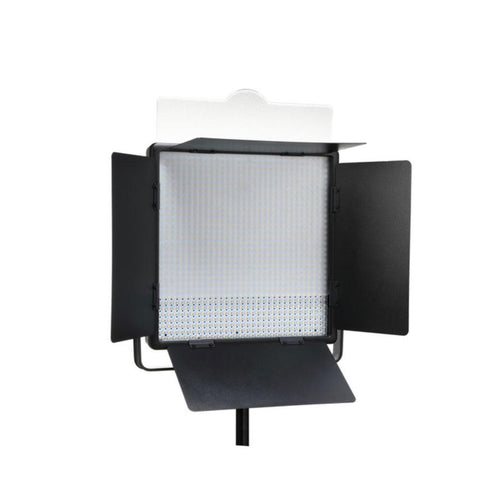 Godox LED1000Bi II Bi-Colour LED Video Light (3300K-5600K)
