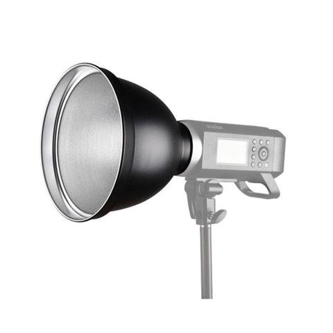 Godox Long Focus Reflector for AD400Pro Flash Head