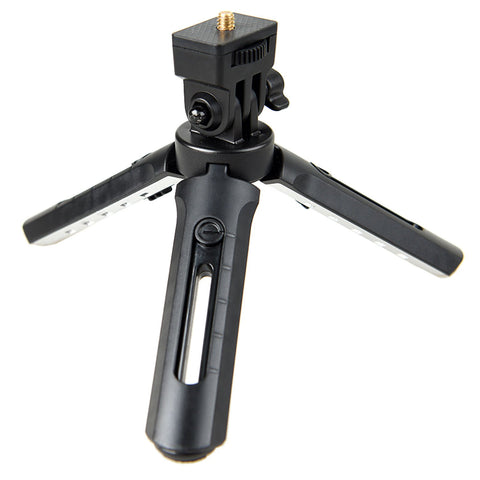 Godox Mini Camera Flash Lighting Tripod Stand MT-01