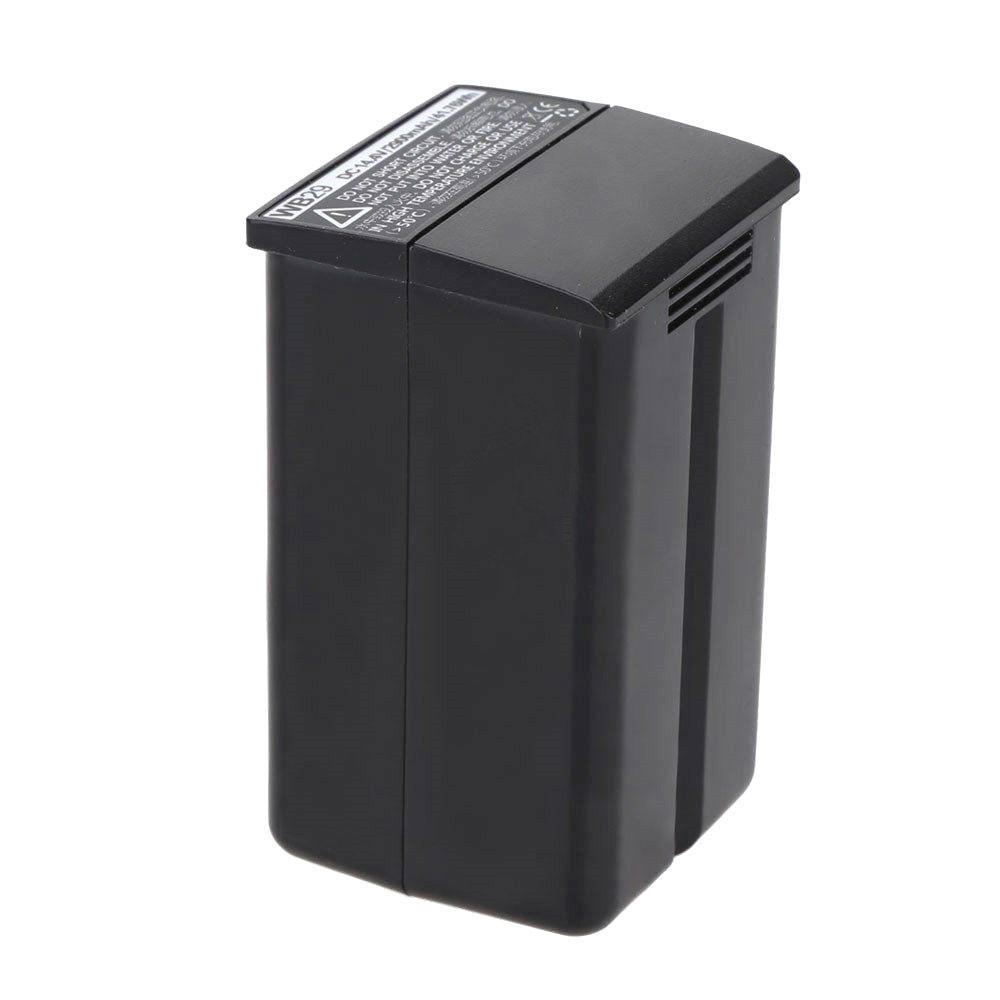 Godox Witstro WB29 Spare Lithium Ion Battery for AD200 and AD200 Pro (2900mAh, 14.4V)