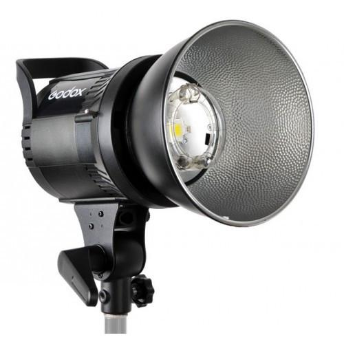 Godox XEnergizer RS600P 600W Portable Flash Strobe Light with Battery Pack