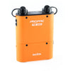 Godox Propac PB960 Dual Output Speedlite Flash Battery Power Pack