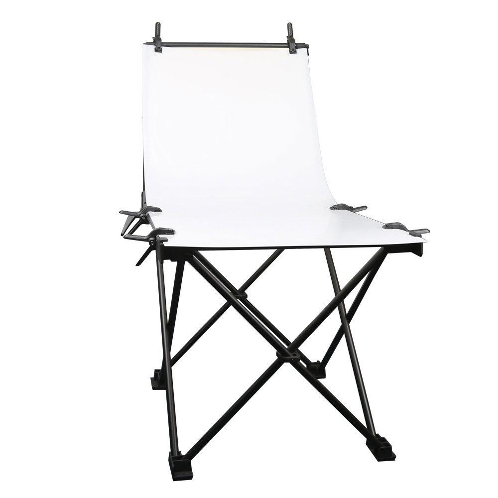 Godox Professional Foldable Product Photography Table 100cm x 200cm